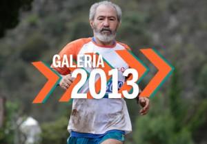 GALERÍAS-MERRELL-TRAIL-TOUR2013