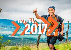 GALERÍAS-MERRELL-TRAIL-TOUR2017