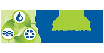 Logo-para-web (1)