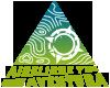 logo-Airelibre